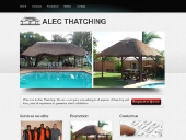 www.alecthatching.co.za