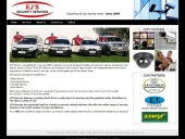 www.ejssecurity.co.za
